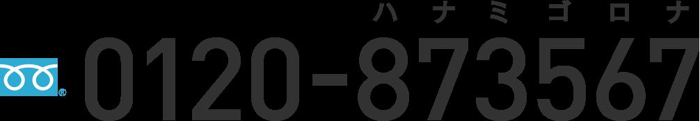 0120873567