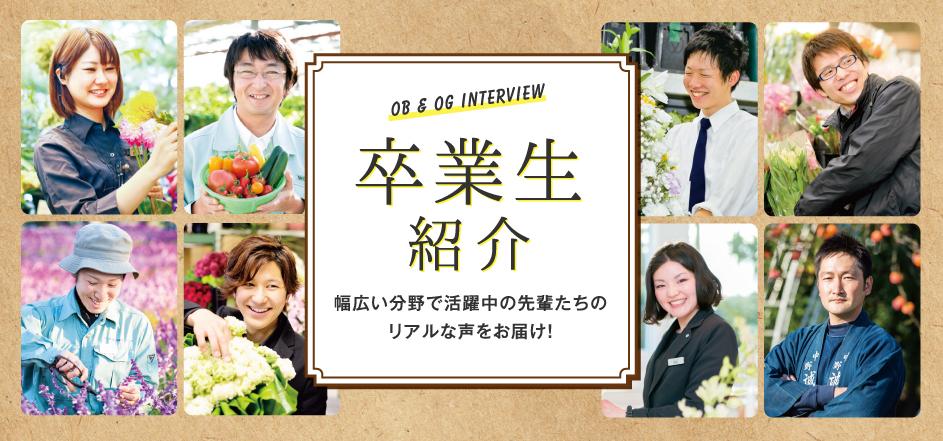 2017年4月入学 推薦入試・一般入試 願書受付中!